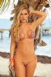 AM-PM Collection ~ Bikini 2pz (AM6725)